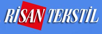KVKK BAŞVURU FORMU - Rİ-SAN TEKSTİL